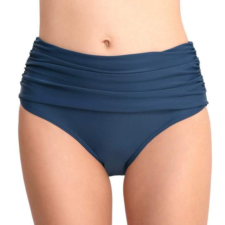 0c09e2c0e1e Tummy Control Bikini Bottoms - ShopStyle Canada