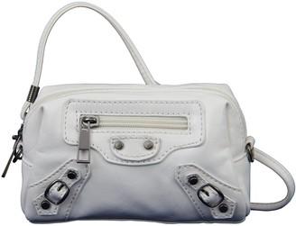 Mellow World Fashion Handbag Zarah