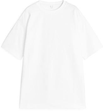 Arket Oversized T-Shirt