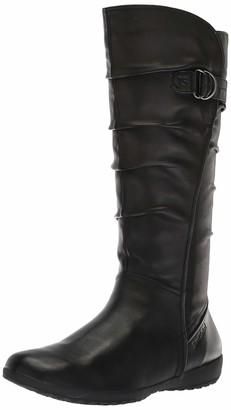 Josef Seibel Women's Naly 23 Knee High Boot