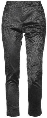St. Emile ST.EMILE Casual pants