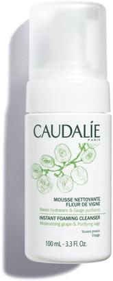 CAUDALIE Skincare Instant Foaming Cleanser 100Ml