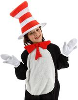 Dr. Seuss The Cat in the Hat Accessory Kit - Kids