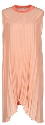 Vionnet Short dress