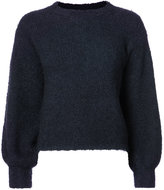 Ulla Johnson relaxed fit jumper