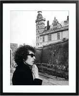 Sonic Editions Bob Dylan at Kronborg Castle