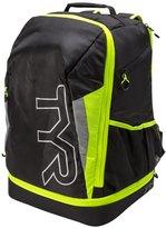 TYR Triathlon Backpack 8117745