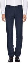 Incotex Casual pants - Item 13071566