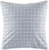 Kas Morse Multi Euro Pillow Case
