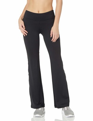 Charles River Apparel Women's Fitness Pant