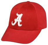 NCAA Vapor Baseball Hats