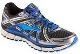 L.L. Bean Men's Brooks Adrenaline GTS 17 Running Shoes