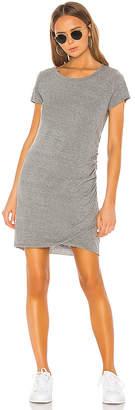 LAmade Bondi Dress