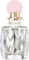 Miu Miu Fleur d'Argent Eau de Parfum Absolue