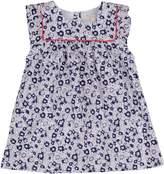 Esprit Dresses - Item 34735468
