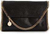 Stella McCartney Falabella shoulder bag - women - Polyester - One Size