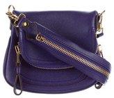 Tom Ford Mini Jennifer Crossbody Bag w/ Tags