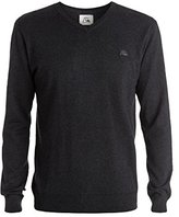 Quiksilver Men's Kelvin V-Neck Sweater
