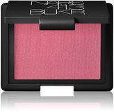 NARS Women's Blush 413 BLKR