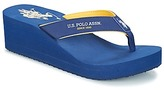 U.S. Polo Assn. LISEL