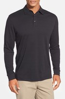 Cutter & Buck Men's 'Belfair' Pima Cotton Polo