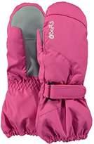 Barts Unisex-Baby Tec Mittens Gloves,size 5