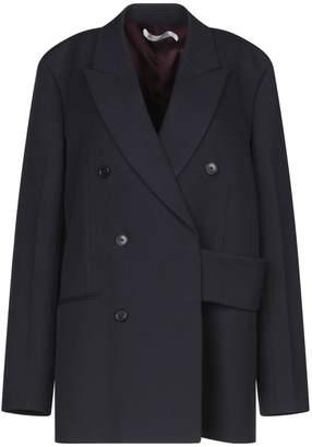 Victoria Beckham Coats