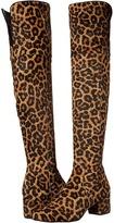 Sam Edelman Elina Women's Boots