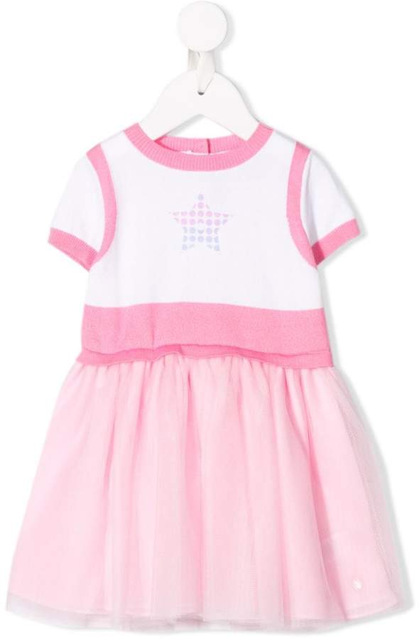 f9854fea53a Christian Dior Kids  Clothes - ShopStyle
