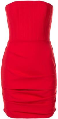 Alex Perry Kalen dress