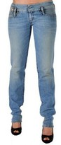 Diesel Jeans Matic 888Z