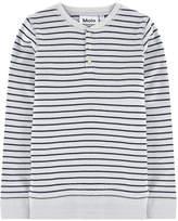 Molo Striped T-shirt - Reginald
