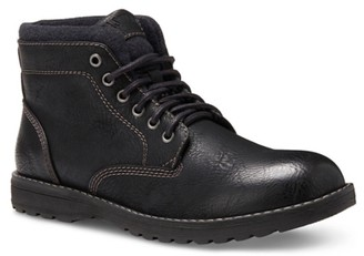 Eastland Finn Boot