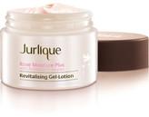 Jurlique Rose Moisture Plus Revitalising Gel-Lotion 50ml