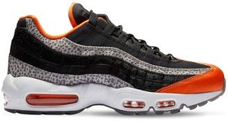 Nike Air Max 95 Safari Sneakers