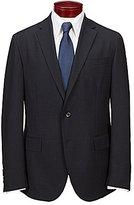 Polo Ralph Lauren Collins Twill Sportcoat