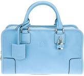 Loewe 'Amazon' handbag