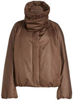 Jil Sander Down Jacket