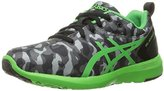 Asics Bounder GS Running Shoe