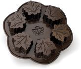 Nordic Ware® Maple Leaf Nonstick Pan