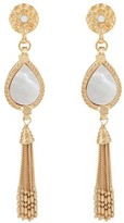 Thumbnail for your product : Gas Bijoux Naomi earrings