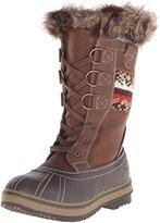 Northside Women's Bishop Snow Boot