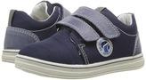 Primigi PBA 7538 Boy's Shoes