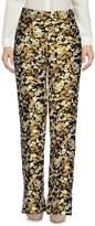 Giamba Casual pants - Item 36889939