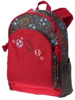 Gymboree Sports Backpack