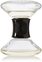 Diptyque Baies Hourglass Scented Room Diffuser - one size
