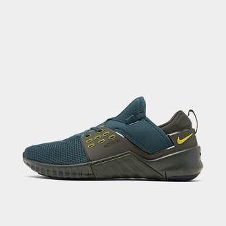 Nike Men's Free X Metcon 2 Training Shoes