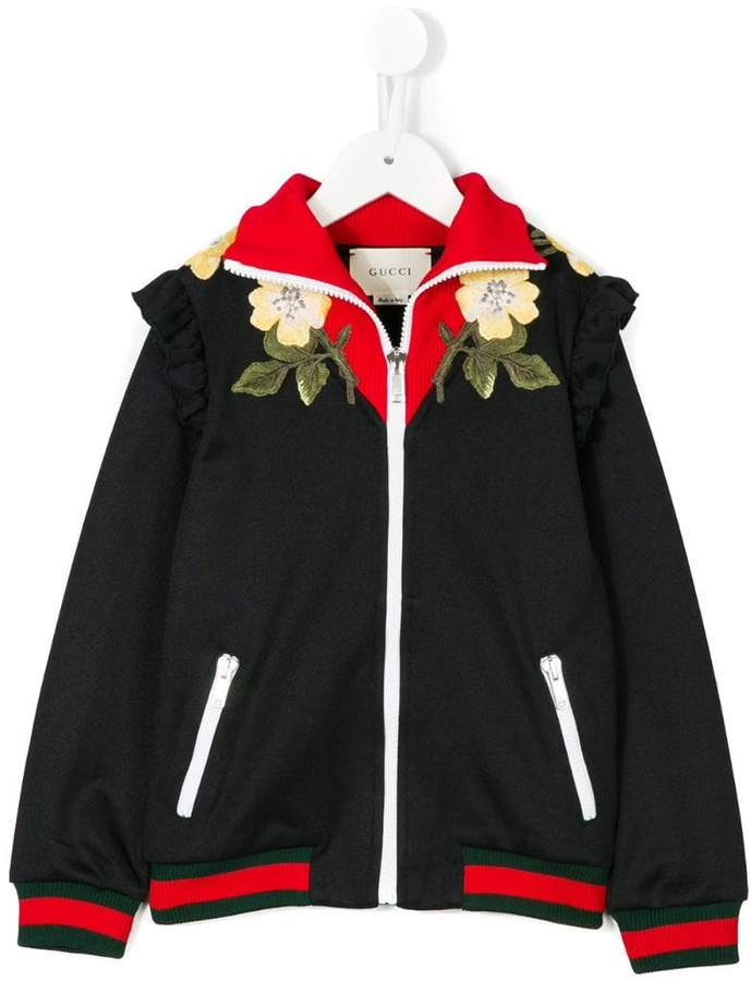 39c335098 Gucci Boys' Outerwear - ShopStyle