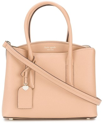 Kate Spade Margaux Medium satchel bag