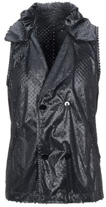 Emporio Armani Suit jacket